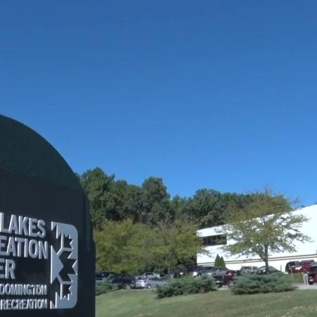 Twin Lakes Recreation Center - Facility Rental