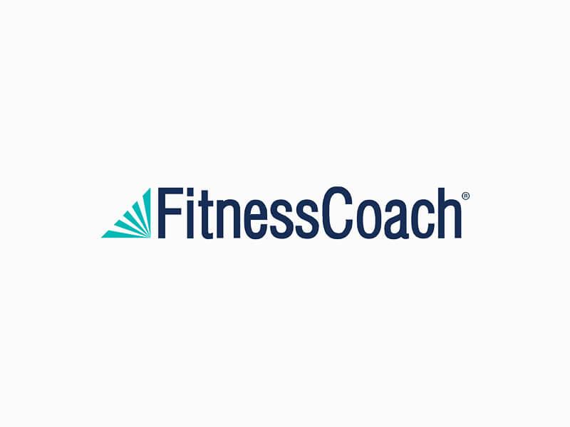 FitnessCoach logo