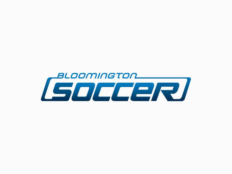 Bloomington Soccer