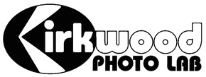 Bloomington Youth Basketball Sponsor Logo Kirkwood Photo Lab