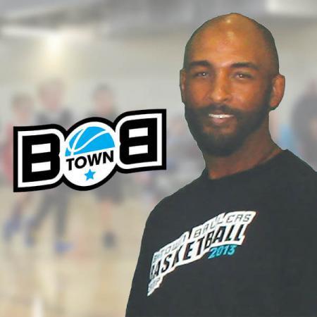 Bloomington Camps - Summer Basketball Camp